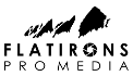 Flatirons ProMedia